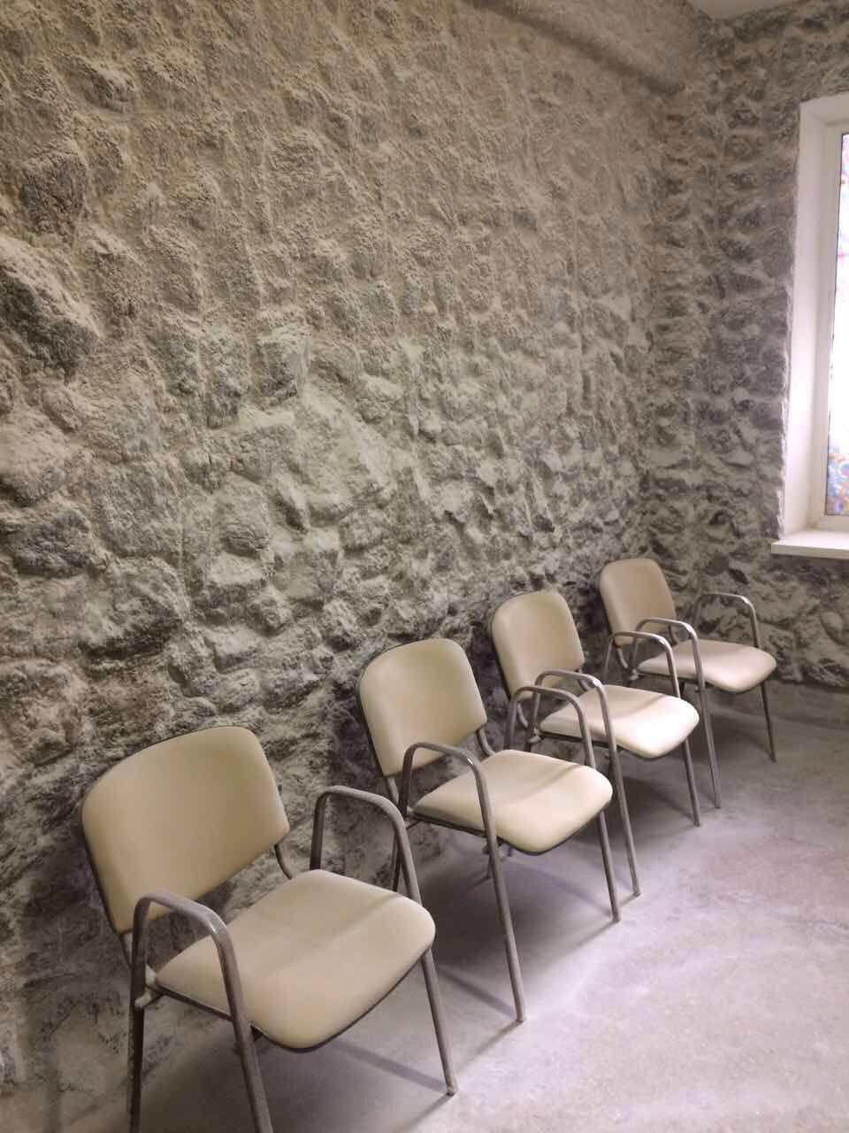 лечение аллергии в санатории отзывы